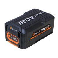Redback-120V-3.0-Ah-Battery