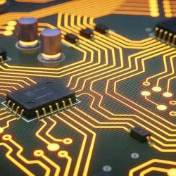 Yellow-circuit-EE-crop1200