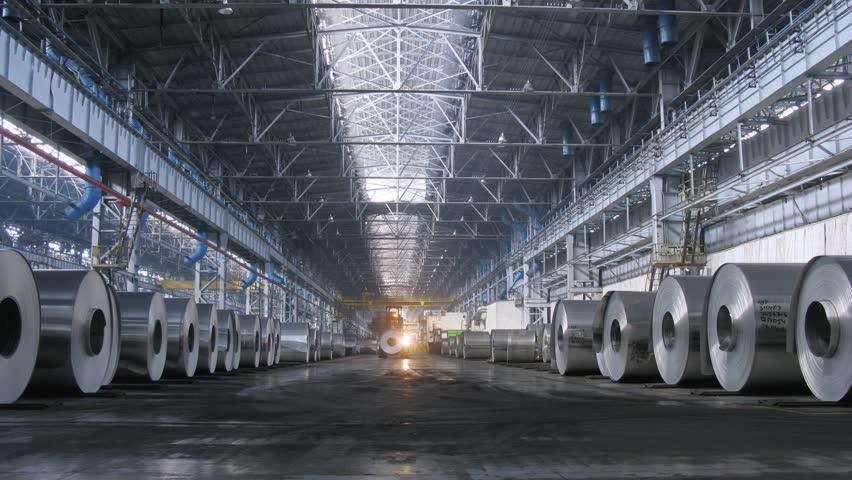 aluminum_plant_200219