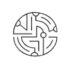 Das Ziel und die Mission von Golden Hermez GmbH ist die Bereitstellung & Lieferung von kompletten Import-Export wie beispielsweise Öl & Gas Kraftwerk, Eisen & Stahl Industrie, Automobilindustrie, Elektronikindustrie, Pharma- & Gesundheitsindustrie.